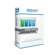 Emsisoft Enterprise Security