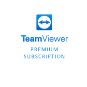 TeamViewer Premium Subscription