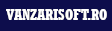 vanzarisoft.ro - Software Kaspersky antivirus